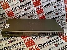 HEWLETT PACKARD COMPUTER J3299A