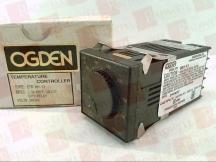 OGDEN ETR-9010