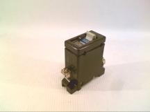 FUJI ELECTRIC CP31D-5A