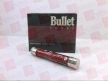 BULLET ECS-R-8