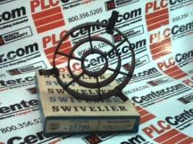 SWIVELIER 29700