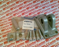 FESTO ELECTRIC SZS-50