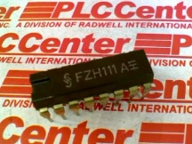 SIEMENS FZH-111A