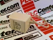 LZR ELECTRONICS AD1250-8LEW