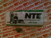 NTE NTE51