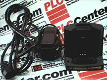 BW TECHNOLOGIES M5-C01