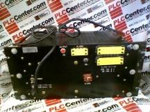TAYLOR ELECTRONICS 6024NR14130B-7761