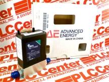 ADVANCED ENERGY FC-7700C-4V-N2-5000SCCM
