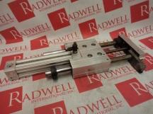 PHD INC SLD74-X-150-GO-J3-M-Q1