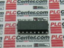 ANALOG DEVICES IC508ADY