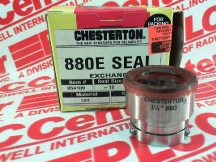 CHESTERTON 054109