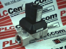 BURKERT EASY FLUID CONTROL SYS 92904010
