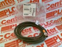 BALLUFF 137952