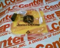 JOHN DEERE AT222676