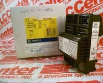 SERIPLEX SPX8D0V2