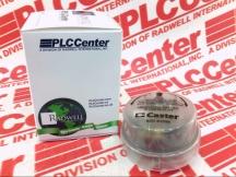 CASTER CONCEPTS P-001-120