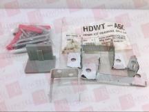 BRADLEY CORP HDWT-A50E