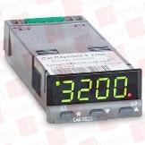 CAL CONTROLS 320040