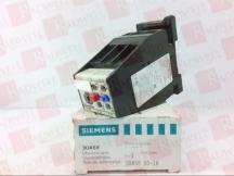 SIEMENS 3UA5-900-1A
