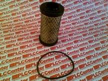 SMC NAFD4000-1R