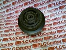 HITPOINT INC PK-35N29ER