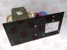 ELPAC BFS500-24
