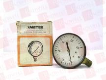 AMETEK 5502A