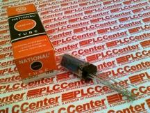 NATIONAL ELECTRONICS NL-5870