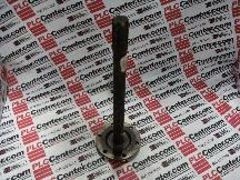 PETTIBONE P12065-2