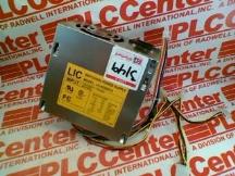 ASL TECHNOLOGIES LC-A250ATX