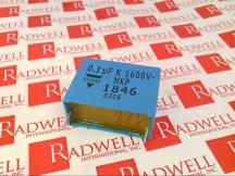 ROEDERSTEIN MKP-1846-410135