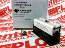 BLACK BOX CORP LE003A-R3