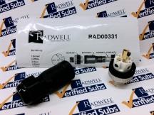 RADWELL RAD00331