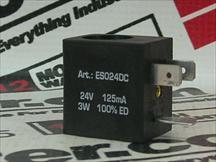 EUROTEC ES024DC