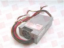 ICP ELECTRONICS INC ACEA618ARS