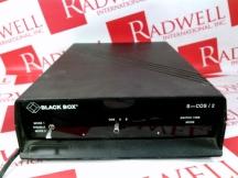 BLACK BOX CORP SW281A