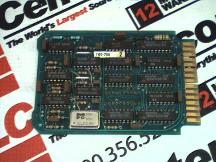 UNICO 100-788