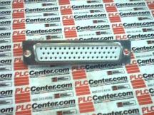 FCT ELECTRONICS F50S0G2