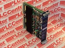 ITD 026.50.20EC