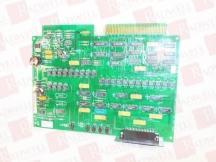 GE FANUC IC600BF900