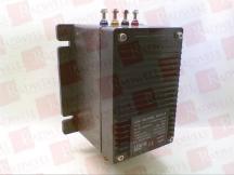 LEM LV200-AW/2/SP1