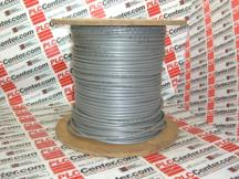 OLYMPIC WIRE 2464
