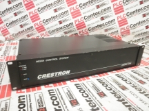 CRESTRON II-MS
