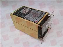 POWER MEASUREMENT ION7300-TRAN