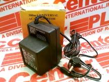 MINWA ELECTRONICS MW108