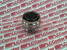 CORSAIR MS3476L16-8S-064510