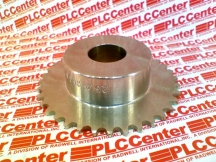TRITAN SPROCKET & GEAR 25BS36X3/4