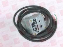 COPAL PS7-102G