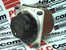 TECHNIPOWER W5
