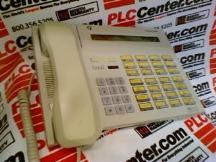 TADIRAN TELECOM 440861200
